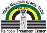 Rainbow Treatment Center